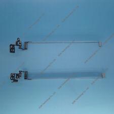 For TOSHIBA Satellite L730 L730D L735 L735D FBBU5013010 FBBU5012010 laptop Hinge