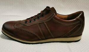 Lloyd Classic Schuhe Herren UK 9 Eur 42,5