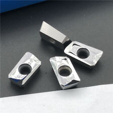 for Aluminum APKT1135PDFR-MA H01 APMT1135 Carbide milling inserts Cutter blade