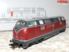M31 Märklin 39821 Diesellok V 200 150 DB digital  ungenutzt