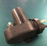 GENUINE JAGUAR CRUISE CONTROL SPEED CONTROL PUMP LNA1955AA XJ6 XJR X300 94 TO 97