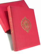 Rare 1966 Slip-Cased Copy of Mitford's THE SUN KING, Louis XIV at Versailles