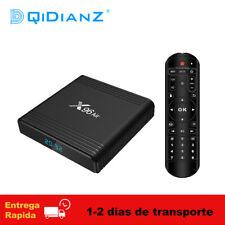 X96 AIR TV Box Android 9.0 Amlogic 2.4G/5G Wifi BT4.0 8K HDR Mini TV Caja X96AIR
