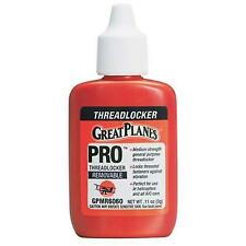 Pro Thread Locking Compound by Great Planes GPMR6060