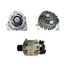 Fits SKODA Octavia 1.6 Alternator 2000-2002 - 6447UK