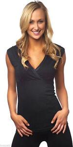 Couture NFL Womens San Francisco 49ers Goal Line Tee Shirt NWT XS, XL, 2XL
