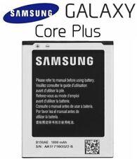 Batterie d'origine Samsung B150AE Batteria Pour Samsung Galaxy Core Plus SM-G350