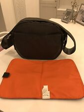 bugaboo changing bag With Changing Mat, VGC!