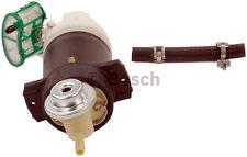 Bosch Fuel Pump 61012K For Japan D21 86-95 Built 1St Vin Letter IS J