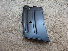 Remington New 511,513,521 .22 Caliber 6 Round Magazine FREE SHIPPING
