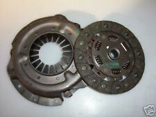 82-85  4cyl NISSAN  CLUCH SET,  our # 312