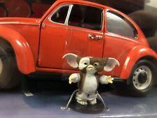 Greenlight GREMLINS 1967 Volkswagen Beetle 1:24 CHASE Gizmo