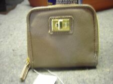 atmosphere Ladies taupe Primark wallet New