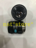 "for   M2514-MP 2/3""C/CS port 25mm million HD Computar industrial lens"