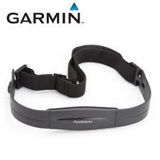 Garmin heart rate monitor - Herzfrequenzsensor mit Brustgurt - neu und unbenutzt