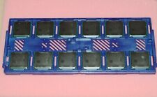 12PCS * AMD Sempron X130 SDX130HBK12GM 2.6 GHz AM3 45W Desktop CPU Processor