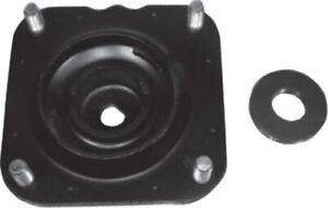 Suspension Strut Mount Kit-Mount Components Front KYB fits 98-02 Mazda 626