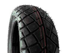 Neumáticos Heidenau K62-120/70-13 53P TL