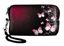 Luxburg® Luxury Universal Design Camera Bag Digital Camera Pocket
