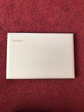 Lenovo IdeaPad 330-15IKB 15.6 inch (1TB, Intel Core i3 7th Gen., 2.3GHz, 4GB)...