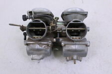 1974-1979 KAWASAKI KZ400 Carburetors / Carbs