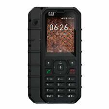 Caterpillar CAT B35 dual SIM outdoor phone 4GB