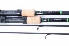 Korum All Rounder 11ft 1.25lb T.C Fishing Rod * Brand New 2018/19 Free Delivery