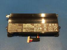 Brand New Original Asus ROG G752V G752VL G752VM Battery A32N1511 0B110-00370000