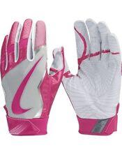 Nike Vapor Jet 4.0 Football Gloves w/Magnigrip-Youth