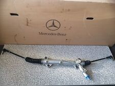 Vw Crafter Steering Rack . 2006.2016. Original . Perfect Condition.