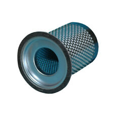 2236105717 2236106030 2901320020 Oil Separator Element for ABAC Compressor Part