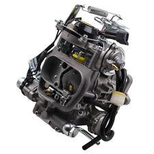 For Toyota 22R Carburetor E-choke Pickup 4Runner Celica 21100-35520