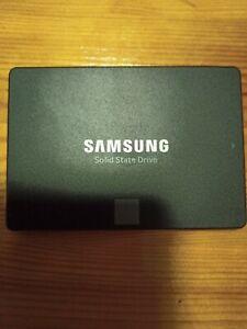 Samsung 850 EVO 1TB,Interne SSD Festplatte