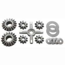Differential Carrier Gear Kit-Precision Quality Rear MOTIVE GEAR GM14BI