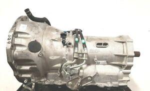 Maserati Ghibli SQ4 3.0 v6 Automatic Transmission Gearbox Transmission Warranty