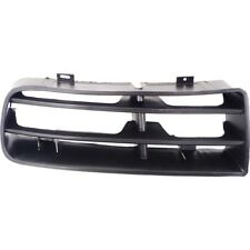 for 1999 2000 2001 2002 2003 2004 2005 Volkswagen Golf/GTI Left Bumper Grille