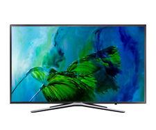 Televisores de color principal gris 720p (HD)