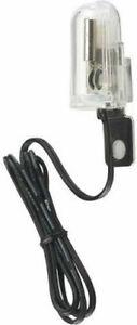 Directed Electronics DEI 8623 Electronics Ball Bearing Tilt Switch NEW