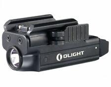 Flashlight Olight PL-MINI Valkyrie