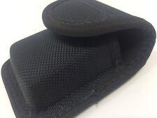 Blackhawk taser battery cartridge pouch holster case black Military Police MP