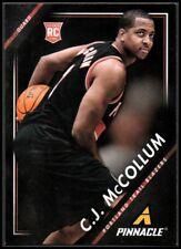 2013-14 Pinnacle Basketball Card Pick 1-100