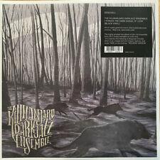 The Kilimanjaro Dark Ensemble - I Forsee the Dark Ahead, If I Stay - LP - Denova