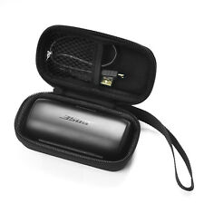 Portable Bag Protective Protect Case Pouch Cover for Bose SoundSport Free