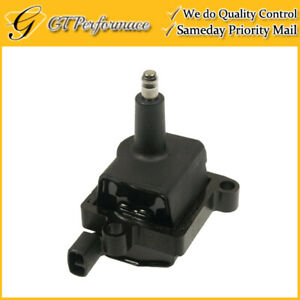 OEM Quality Ignition Coil for Dodge Viper/ SRT Viper 8.4L V10 5037-127AB