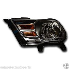 OEM NEW 2006-2007 Ford Freestar LH Side Headlight Lamp 6F9Z13008B