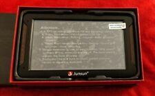 NEW Junsun D800 GPS Navigation, 7'' Screen, Touchscreen