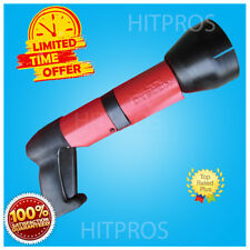 Hilti Dx 600 N Powder- Actuated Tool, Brand New, Fast Shipping