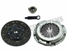 OE Genuine Clutch kit Set for 90-02 Honda Accord Prelude Acura Cl  2.2l 2.3l