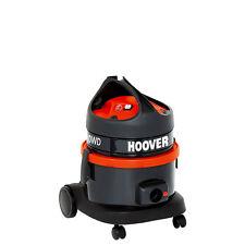 Hoover Professional Aspirapolvere e liquidi HP 10 WD