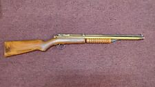 Vintage Benjamin Franklin BB Gun Model 310